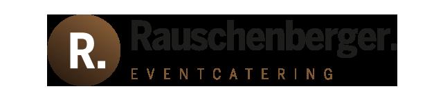 Rauschenberger Eventcatering