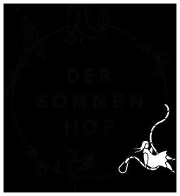 Sonnenhof Event Logo